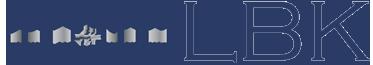 """משרד עורכי דין לירז בן שטרית כ""""ץ Logo"""